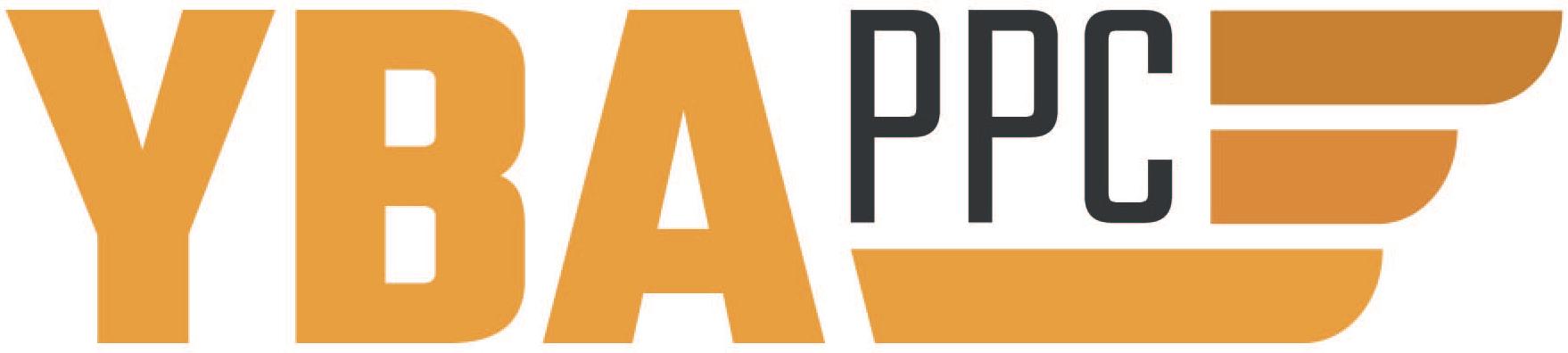 YBA PPC Logo