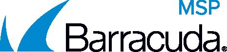Barracuda MSP
