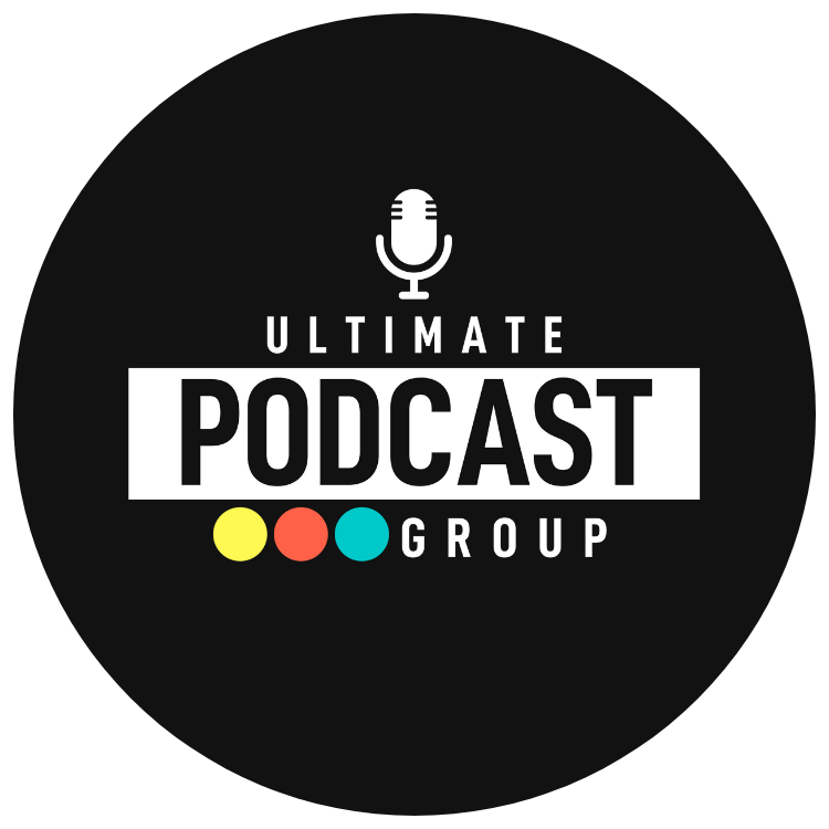 Ultimate Podcast Group